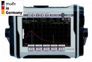 Defektoskop ultradźwiękowy ST-10