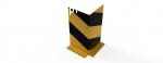 Cennik produktów: Bariery, lustra, profile, balustrady