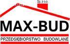 MAXBUD Rzeszów zatrudni pracowników budowlanych