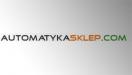 AUTOMATYKA-sklep.com