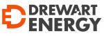 PPUH Drewart-Energy sp z.o.o.