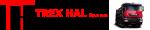 P.P.U.H. TREX HAL sp. z o.o.