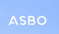ASBO SMART SOLUTIONS Sp. z o.o.