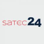 SATEC24