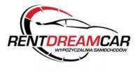 RENT DREAM CAR
