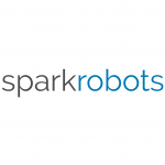 Sparkrobots