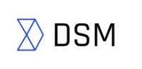 DSM Sp. z o.o.