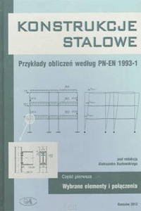 Polska norma konstrukcje stalowe